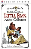 Little Bear Audio Collection