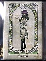 アニメKSEVEN STORIESK KIZUNA MARKET新宿マルイアネックススクエア缶バッジザ・アイドルK御芍神紫