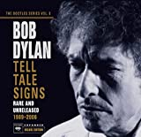 Tell Tale Signs: Bootleg Series 8 (W/Book) (Dlx)