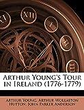 Arthur Young's Tour in Ireland (1776-1779) 画像