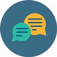 Text Met - Best text free app