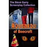 The Rougarou of Beecroft (The Beecroft Series Book 3) (English Edition)