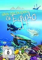 Sites De Buceo En Egipto [DVD] [Import]