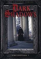 Dark Shadows Collection 7 [DVD] [Import]