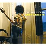 Soft Targets (Dig)