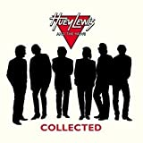 Collected -Digi-