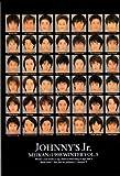 Johnny'sJr.名鑑 ★ VOL.5