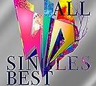 SID ALL SINGLES BEST(初回生産限定盤A)(Blu-ray Disc付)(在庫あり。)