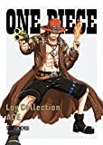 "ONE PIECE Log Collection ""ACE""[DVD]"