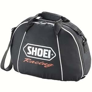 ショウエイ(SHOEI) SHOEI RSヘルメットバッグ