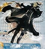 一番くじ アイドリッシュセブン Memorial series B賞 IDOLiSH7 VS TRIGGER アクリルスタンド 八乙女楽