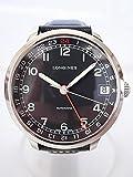 LONGINES(ロンジン) 腕時計 ヘリテージ ミリタリー1938 L2.789.4 中古