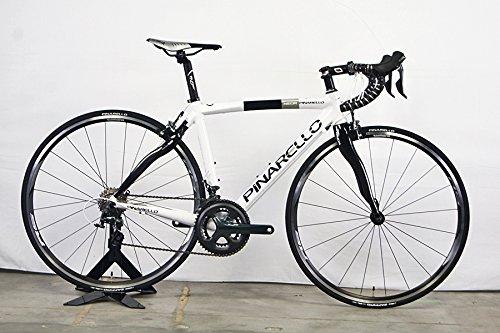 PINARELLO(ピナレロ) NEOR(ネオール) ロードバイク 2017年 46サイズ