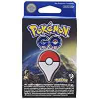 Pokémon GO Plus (ポケモン GO Plus)正規品