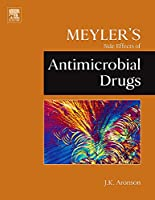 Meyler's Side Effects of Antimicrobial Drugs (Meylers Side Effects)