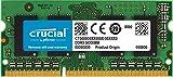 CT51264BF160B [SODIMM DDR3L PC3L-12800 4GB]