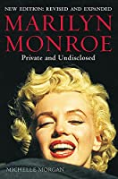 Marilyn Monroe: Private and Undisclosed (Brief Histories (Paperback))