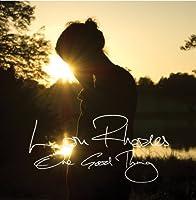 One Good Thing [アナログ盤 / LP]
