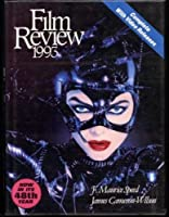 Film Review 1993: Including Video Releases