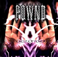 Circle of Power by Pownd