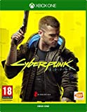 Cyberpunk 2077 (Xbox One) - Imported from England