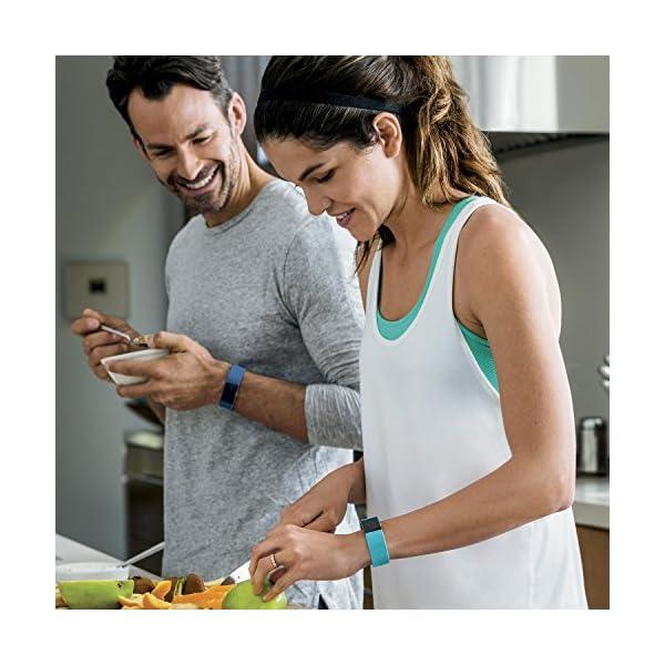 Fitbit フィットビット 心拍計 活動量計...の紹介画像7