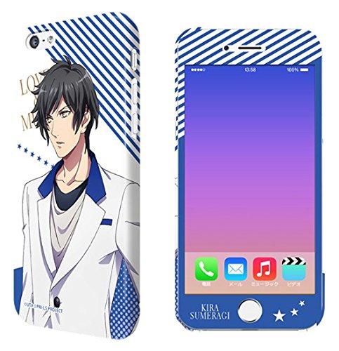 うたの☆プリンスさまっ♪ マジLOVEレジェンドスター 13皇 綺羅 iPhone6/6sケースの詳細を見る