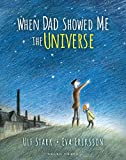 When Dad Showed Me the Universe 画像