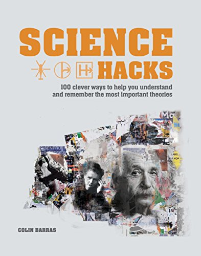 Science Hacks (English Edition)