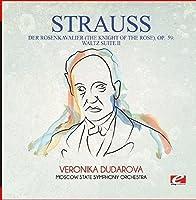 Der Rosenkavalier  Op. 59