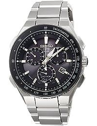 [アストロン]ASTRON 腕時計 ASTRON EXECTIVE LINE SBXB129 メンズ