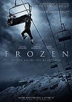 Frozen [並行輸入品]
