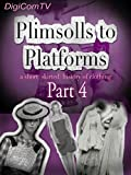 Plimsolls To Platforms - A History Of Clothing - 4