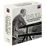 Ravel: Complete Edition 画像