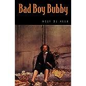 Bad Boy Bubby (Screenplays)