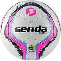 Senda Alegre Mini Soccer Ball, Fair Trade Certified, Size 1 (All Ages) [並行輸入品]