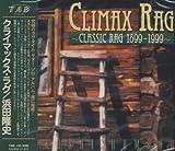 浜田隆史/クライマックス・ラグ クラシック・ラグ1899-1999