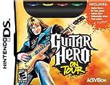 Guitar Hero on Tour Nla