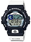 [カシオ] 腕時計 ジーショック G-LIDE GLX-6900SS-1JF メンズ
