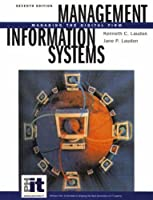 Management Information Systems: Managing the Digital Firm: International Edition