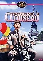 L'Infallibile Ispettore Clouseau [Italian Edition]