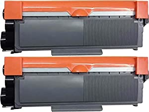 2本セットTN-28J 互換トナーカートリッジ印刷枚数:約2,600枚(A4用紙・印字率5%) 対応機種:HL-L2365DW HL-L2360DN HL-L2320D