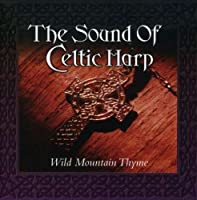 The Sound of Celtic Harp