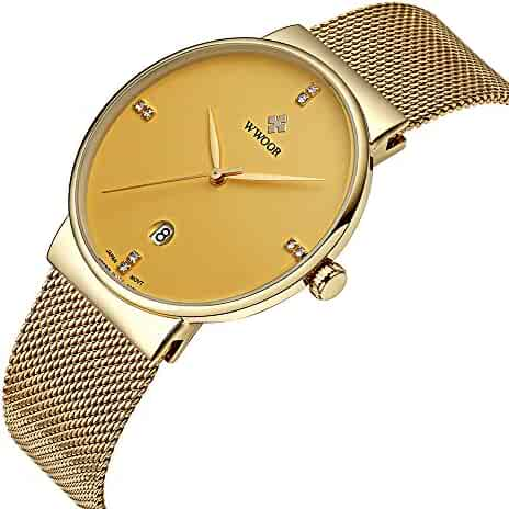 dfd34eac8ad9f6 Search watch - Brand: 30 selected - Clothing & Accessories | Fado168.com