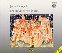 L'apocalypse Selon St Jean