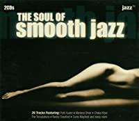 The Soul of Smooth