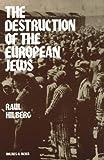 Destruction of the European Jews