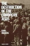 Destruction of the European Jews