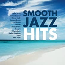 SMOOTH JAZZ HITS / VARIOUS