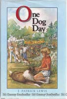One Dog Day